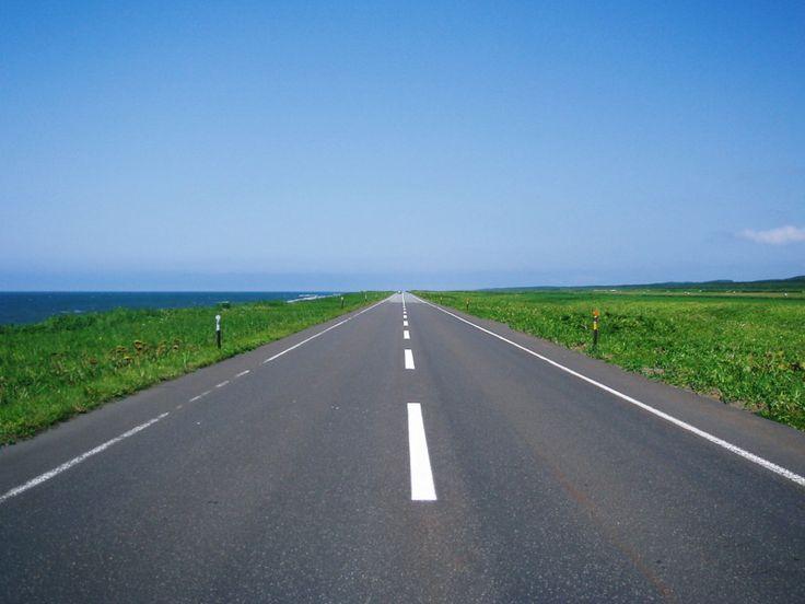 オロロンライン : 【名景】旅好きな人なら絶対見に行くべき名景 - NAVER まとめ