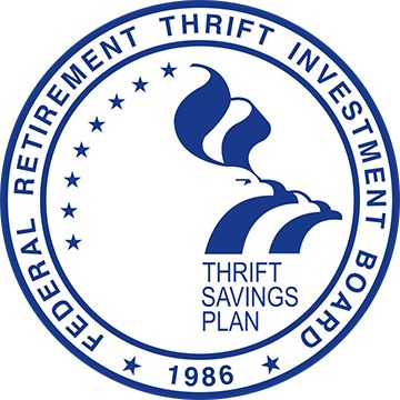 Read on FDsys the Federal Register regulation that allows the Federal Retirement Thrift Investment Board to collect its debts after a delinquent federal employee leaves public service for private-sector employment.