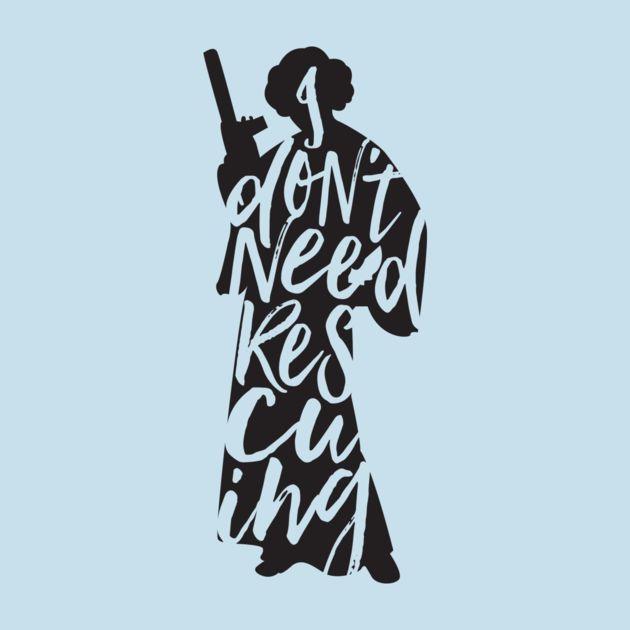 Princess Leia Silhouette Star Wars In 2020 Princess Leia Tattoo