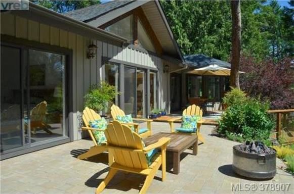 447 Stark Road, Salt Spring Island House for sale (MLS® 378907). Check out property details, home price, nearby schools and neighbourhood information.