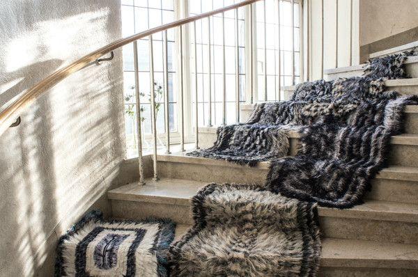 Carpet Maalu Large