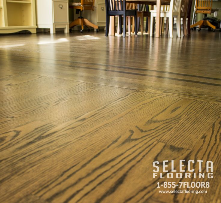 Red Oak Flooring Characteristics: 21 Best DuraSeal Images On Pinterest