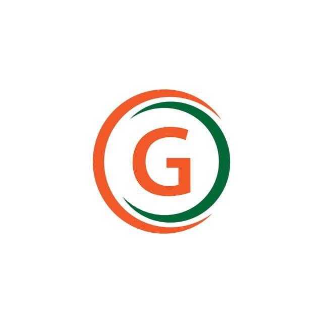 ز شعار الشركة تصميم قالب النواقل التوضيح خلاصة الأبجدية فن Png والمتجهات للتحميل مجانا Vector Logo Design Vector Logo Dental Logo Design