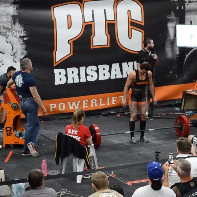 https://flic.kr/p/AjySC9 | Personal Trainer Mount Gravatt | To help you achieve the best possible results our personal training groups