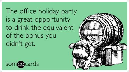 130 best Christmas images on Pinterest | Hilarious quotes, Humorous