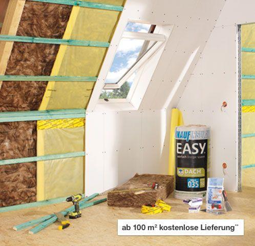 Das Toom Komplettpaket Toom Baumarkt Toom Baumarkt Dach Baumarkt