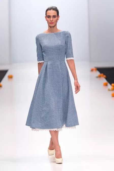 d6c4ba0b2f4cc1a платья из шерсти италия фото: 6 тыс изображений найдено в Яндекс.Картинках