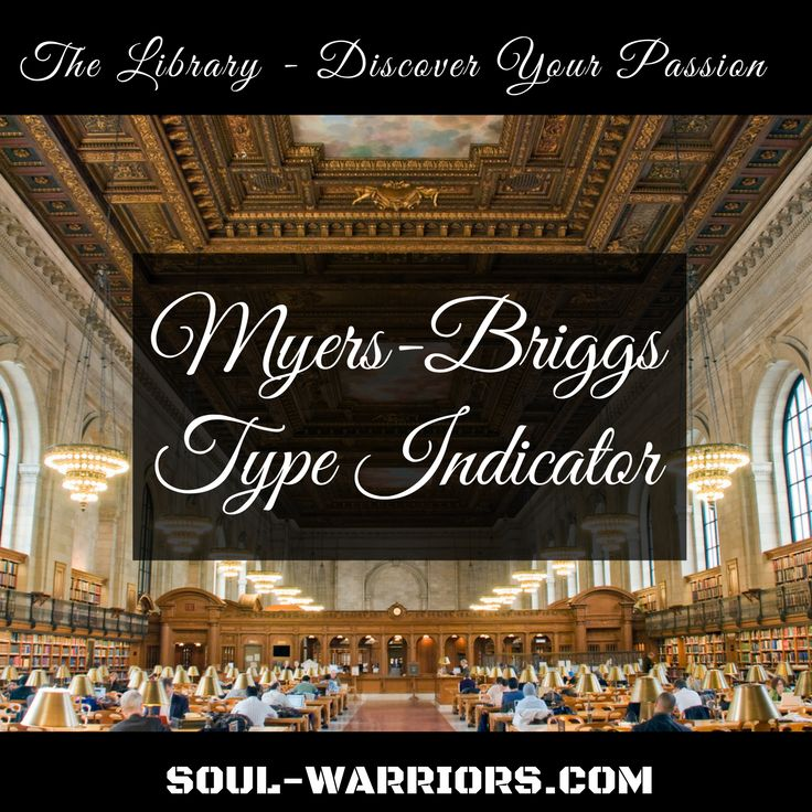 is myers briggs type indicator mbti more Myers-briggs type indicator  even if they can become more myers-briggs type indicator 2  and the briggs myers type indicator handbook was published in 1944.