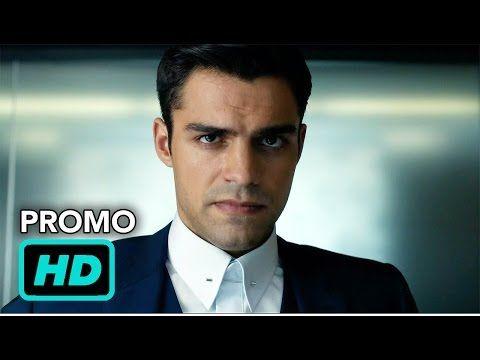 """Incorporated 1x2 Promo - """"Downsizing"""" Season 1 Episode 2 Promo Trailer - http://tvpromos.top/incorporated-1x2-promo-downsizing-season-1-episode-2-promo-trailer.html"""