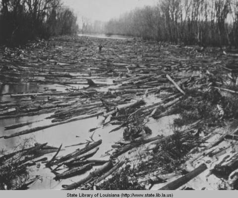 10 Best Images About Old Time Logging On Pinterest