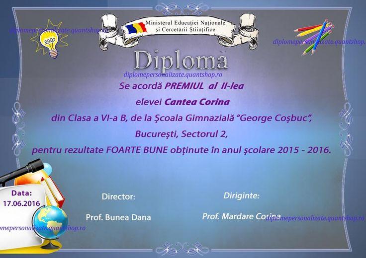 C309-Diploma-de-merit-premiu-nepersonalizata-5-8-Model-13B.jpg (800×566)