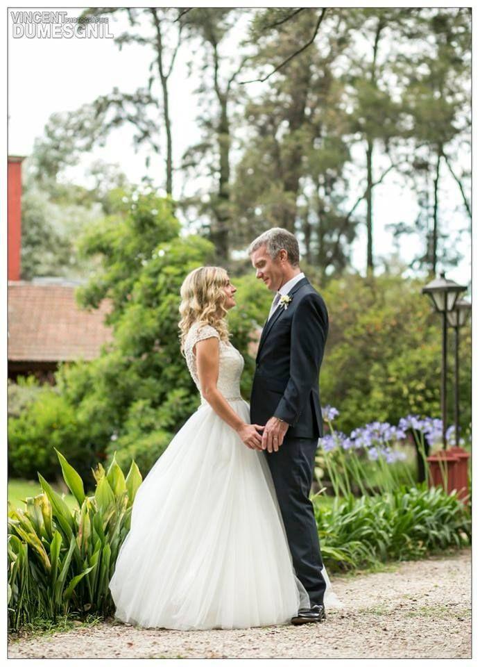 Foto: @vincentdm  Organización casamiento: @arpilarweddings Lugar: #fincamadero Dj: #gruposarapuradjs