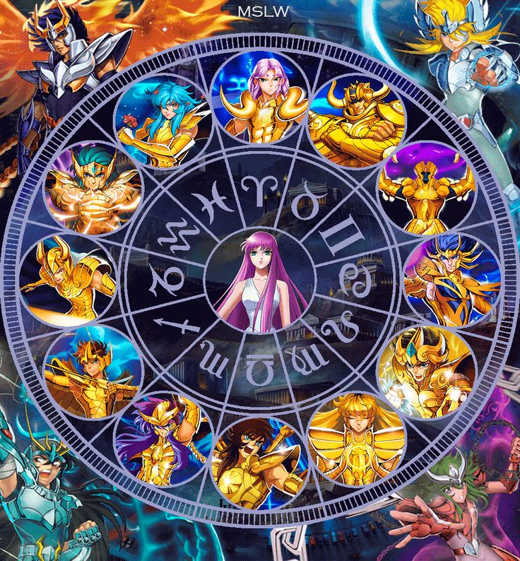 "New Event ""Saint Seiya"" Source: https://www.akaboo.jp/neo/event/p1685.html"