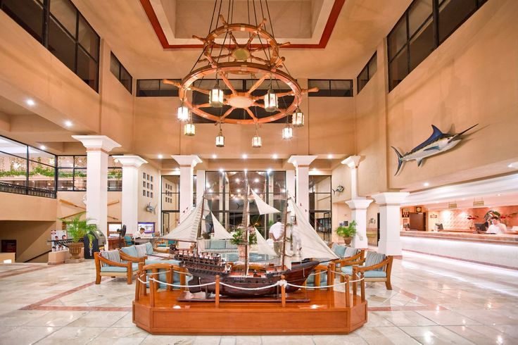 Marina Beach Yacht Club Hotels