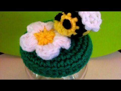 Pinterest Diy Crafts Crochet