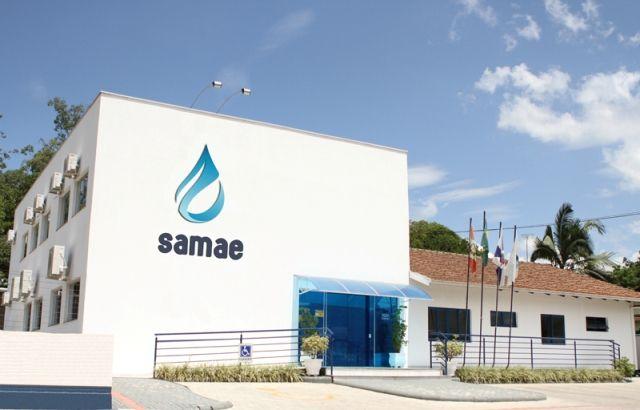 O Samae informa que os horários de coleta de resíduos sólidos e de coleta seletiva em Timbó para este final de ano: