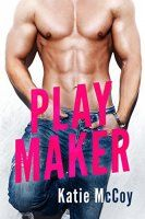 Play Maker: A Sports Romantic Comedy Novel - http://freebiefresh.com/play-maker-a-sports-romantic-comedy-free-kindle-review/