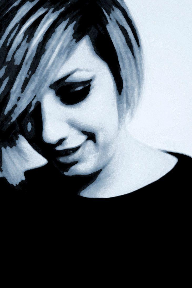 portrait n (18)