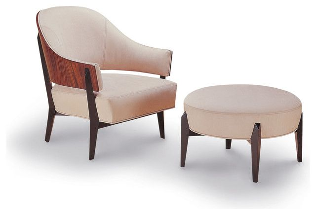 Kyoto Lounge Chair F 單椅 Furniture Upholstery Chair