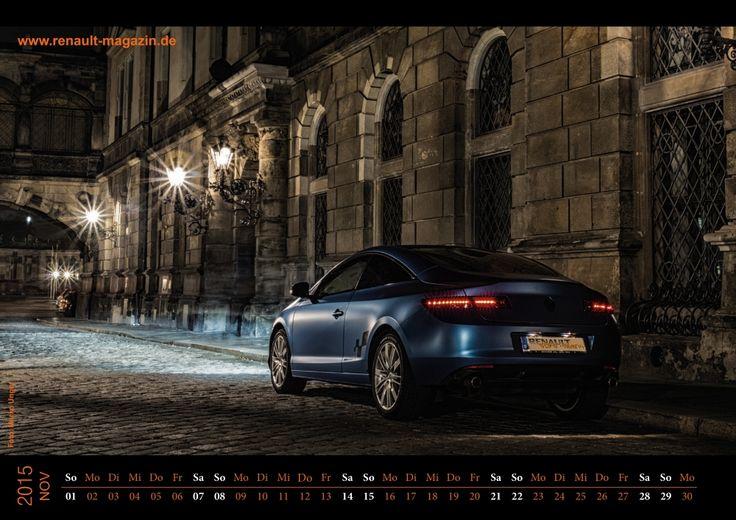11 - November.jpg 1000×707 pixels