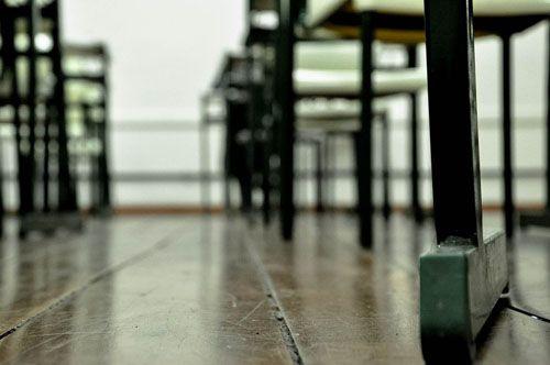 Giulianova terremoto: riapertura delle scuole dopo i controlli sugli edifici