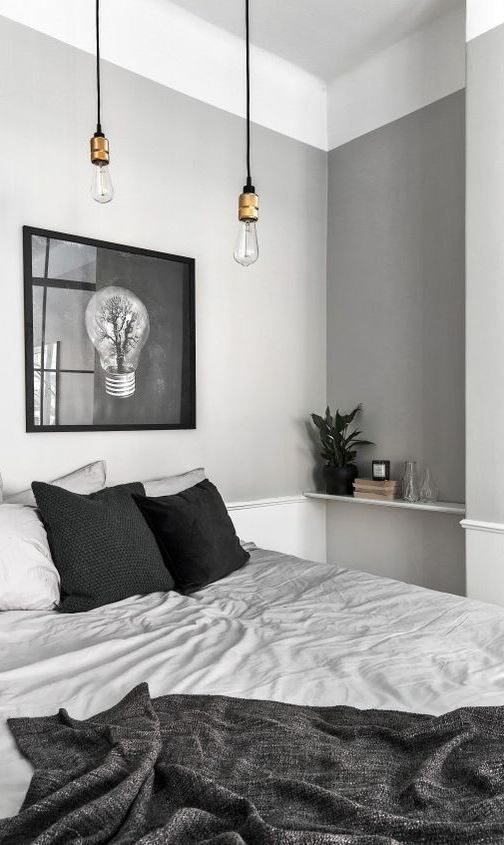 304 best Interior Design images on Pinterest