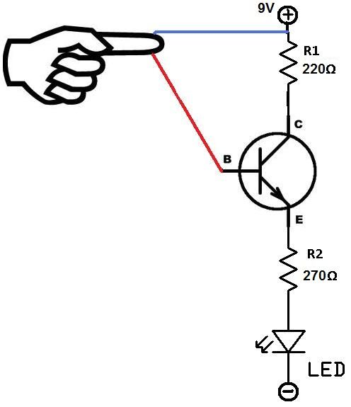 207 best Electronic Circuits images on Pinterest