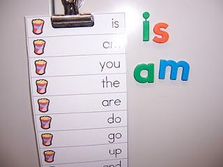 Literacy stations: Center Ideas, Sight Words, Literacy Work Stations, Kelly Kindergarten, Kindergarten Literacy, Words Work, Literacy Center, Kindergarten Ideas, Kindergarten Blog