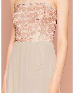 Le Château: Bridesmaid Dresses