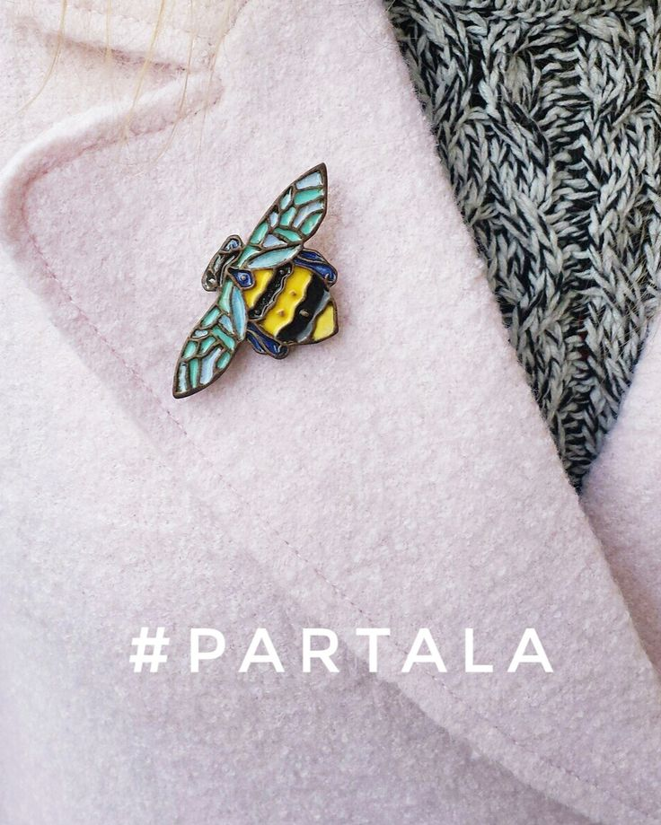 Unique and beautiful ceramic pieces made by the workshop Partala from St. Petersburg, Russia. Jewelry made of clay or porcelain and covered with colored glazes. All products are available for order via instagram www.instagram.com/partalinka/ @partalinka. #ceramic #art #porcelain #style #brooch #Ceramicbrooch #Partala #partalaceramics #style