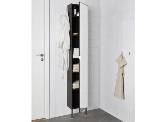porte parapluie ikea banc chaussures ikea leksvik u boulogne billancourt with porte parapluie. Black Bedroom Furniture Sets. Home Design Ideas