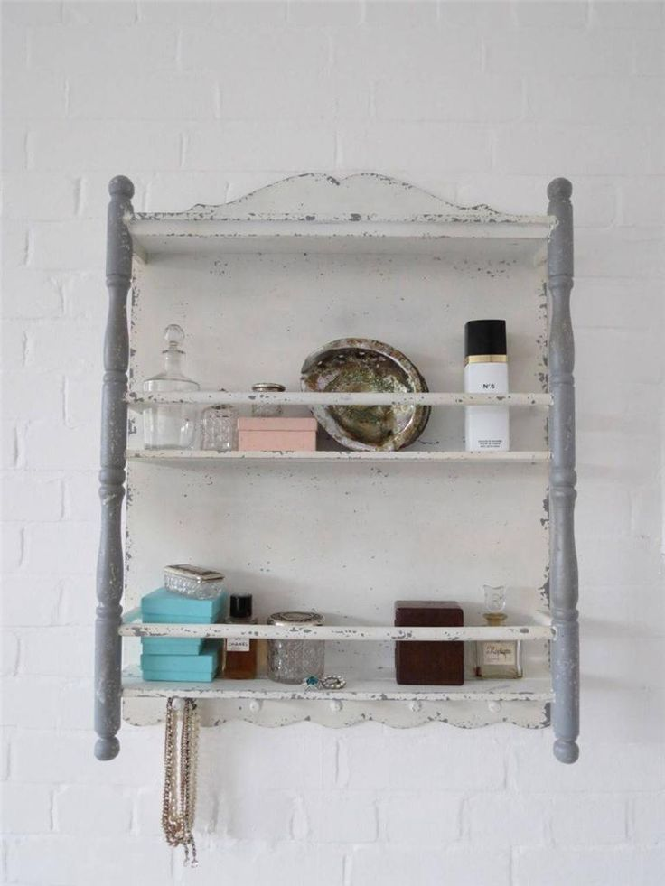 70 best shabby chic bathroom accessories images on for Shabby chic bathroom accessories uk