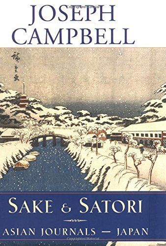 23 best joseph campbell images on pinterest joseph campbell a sake and satori asian journals japan the collected works of joseph campbell fandeluxe Image collections