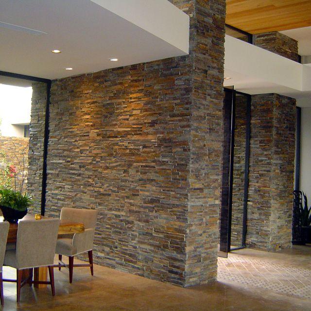 17 best ideas about pierre de parement interieur on. Black Bedroom Furniture Sets. Home Design Ideas