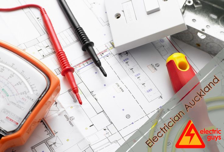 Quality Electricians Service In Auckland. Residential and commercial #electricians in #Auckland is typically contracted based upon legitimacy as opposed to costs. #electrician #electrical