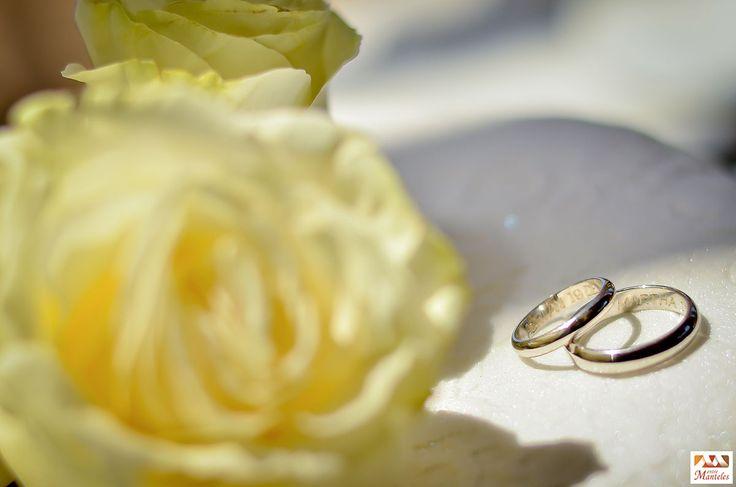Organización de Bodas en Cali, Bodas en Cali y Matrimonios Campestres. www.entremanteles.com