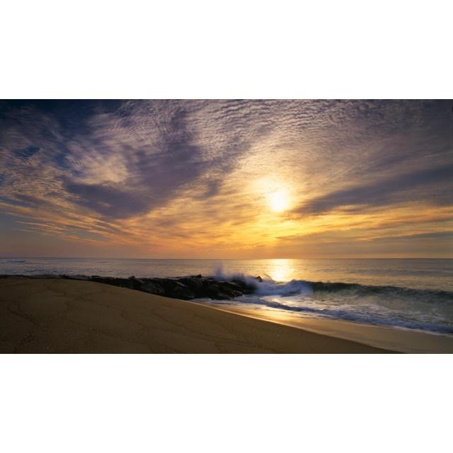 Beautiful Bethany Beach Delaware...