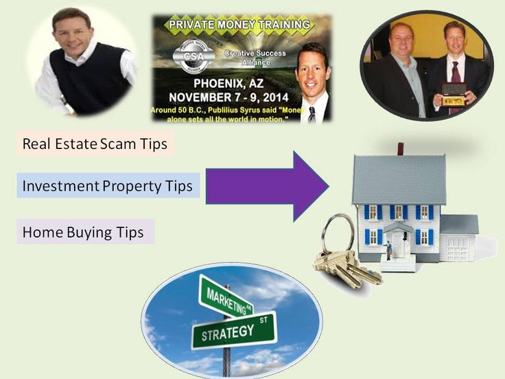 Real estate scam tips is very useful for making profit and how to invest in real estate industry, how to avoid real estate scam tips with reselling all types of property investments