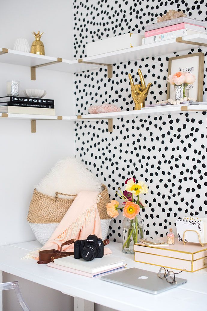 google office usa wallpaper. black and white office gold spotted wallpaper google usa e