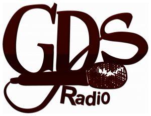 Radio En vivo | GDS Radio