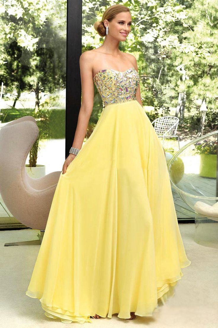 best grad dresses images on pinterest formal evening dresses
