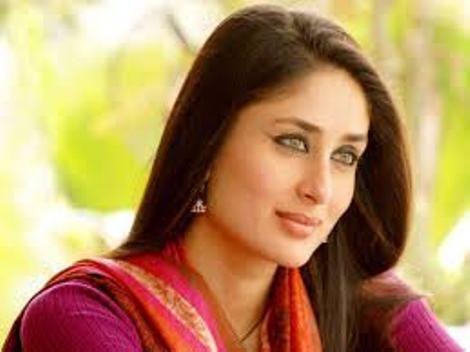 hottest Pics of Kareena Kapoor 8 Kareena Kapoor most recent Biography and Pictures