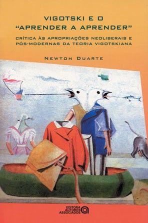 """Prestes A Ressurgir: Para download: Vigotski e o """"Aprender a Aprender"""""""