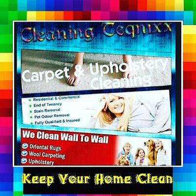 Carpet, Upholstery & Office / House Cleaning Services   Brackenfell   Gumtree   195000374 https://www.gumtree.co.za/a-cleaning-services/brackenfell/carpet-upholstery-office-house-cleaning-services/1001950003740910437159209?utm_campaign=crowdfire&utm_content=crowdfire&utm_medium=social&utm_source=pinterest