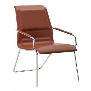 Fotel LOIT LT101060 / SITAG