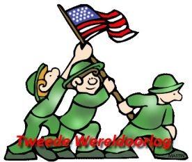 2e Wereloorlog :: 2ewereldoorlog.yurls.net
