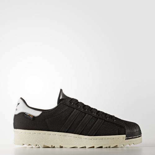 Find your adidas Black, Superstar, Shoes at adidas. All styles and colours  available in the official adidas online store.