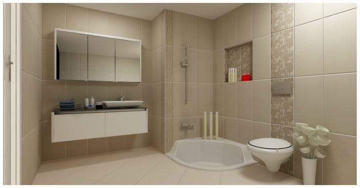 banyo dolap modelleri 2014 banyo modelleri ve fiyatlar 2014 Quotes