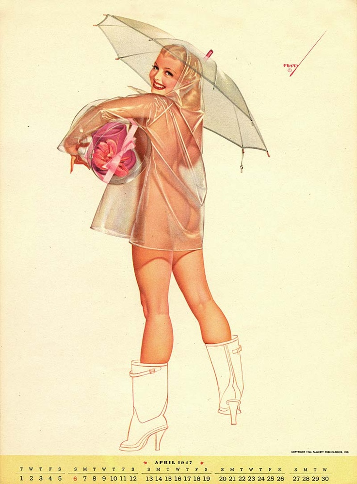 Calendar Girl April Kindle : Best pin ups for my hubby images on pinterest