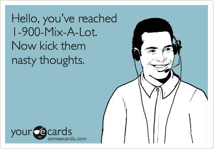 LOL!90 S, Babygotback, Baby Got Back, Anaconda, Too Funny, Nasty Ecards, The 90S, Nasty Thoughts, Can'T Stop Laughing